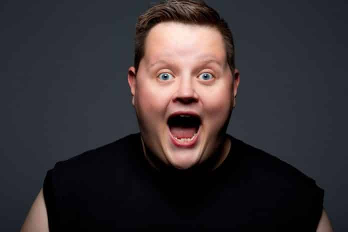 morgan page our song remix by orjan nilsen