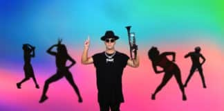 vengaboys up and down remix by timmy trumpet