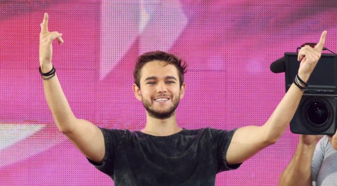 best zedd songs