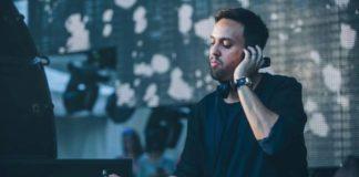 faithless synthesizer maceo plex remix