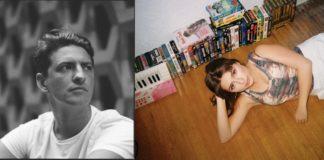 lila drew dads van skream remix