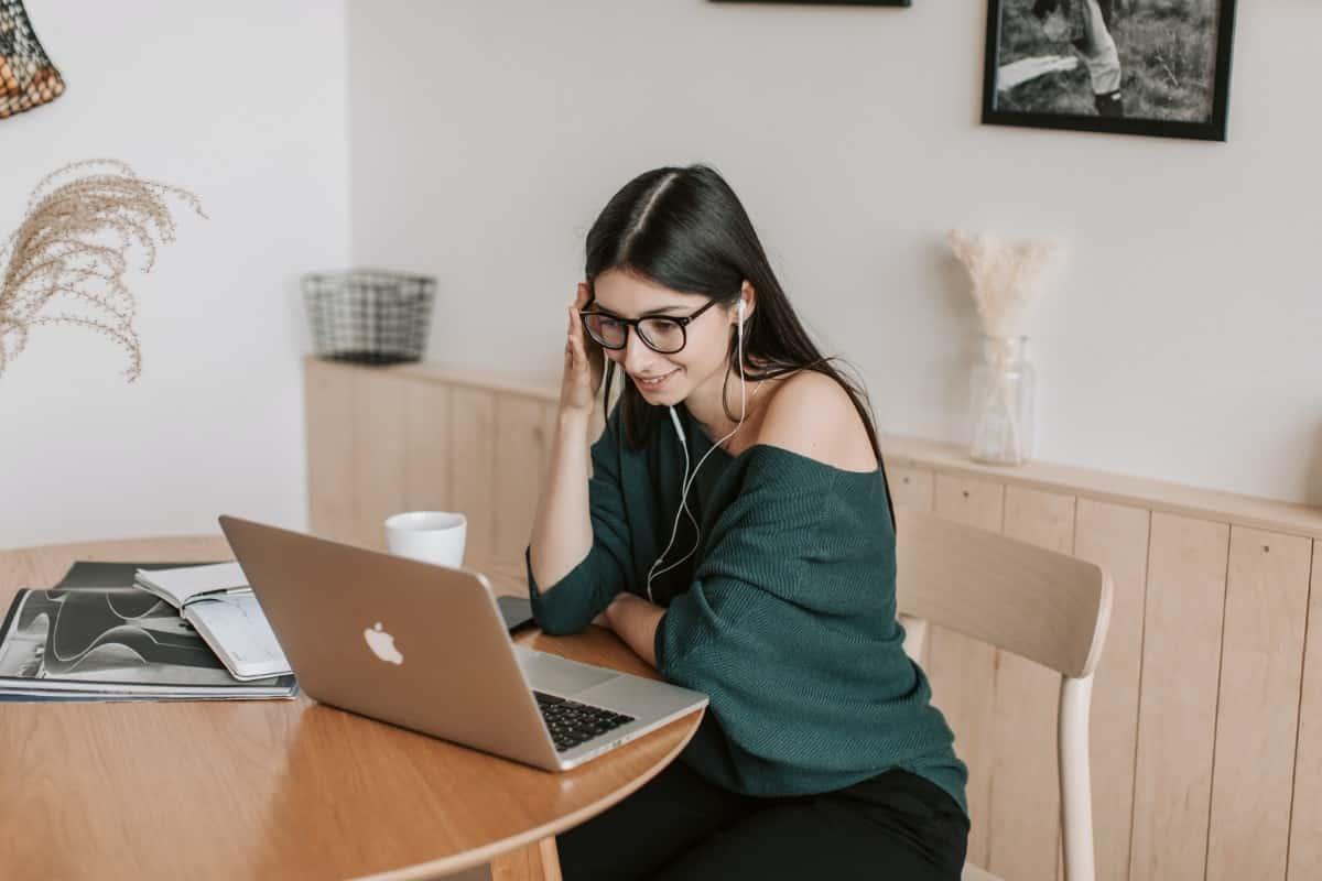 Phd essay writer website ca