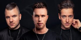 nicky romero only for you