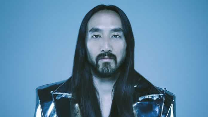steve aoki kream lies