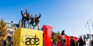 amsterdam dance event 2020 programme