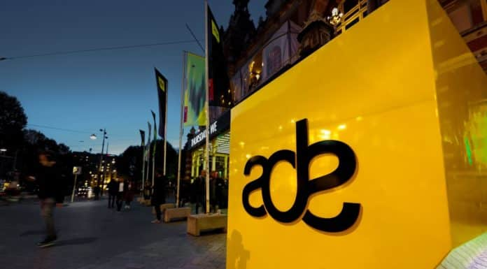 amsterdam dance event 2020 review