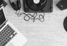 best online music courses