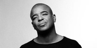 erick morillo cause of death