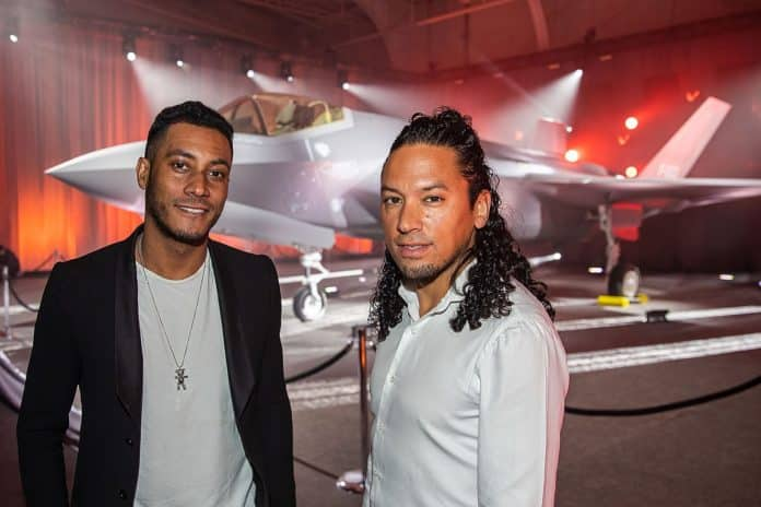 sunnery james & ryan marciano the tribe vol. 1