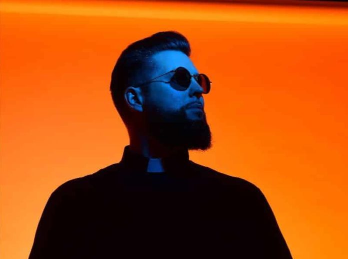 "Tchami Drops New Collaboration with Gunna, ""Praise"""