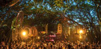 the bpm festival costa rica 2021