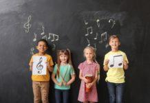 best online music schools