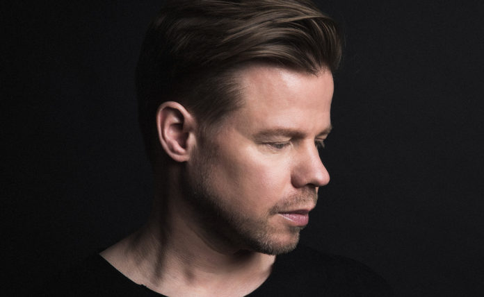 ferry corsten i don't need you