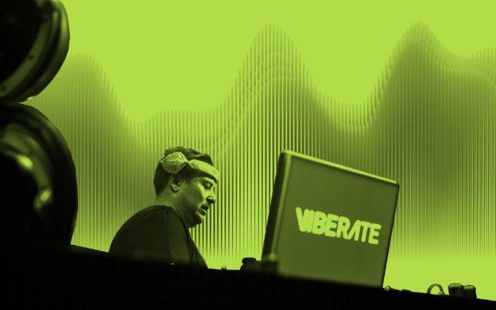 umek techno dj