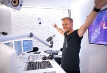 a state of trance year mix 2020 by armin van buuren