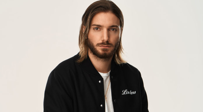 alesso warner chappell music