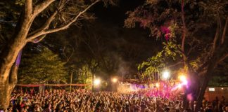 bpm festival costa rica 2021 lineup