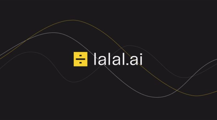 lalal ai review