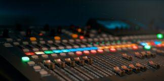 Best Online Music Courses