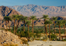 coachella valley vaccination