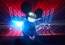 deadmau5 portugal the man