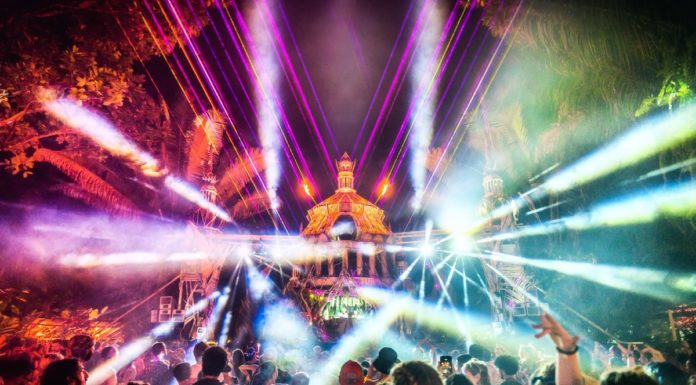 envision festival 2022 tickets