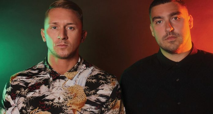 camelphat record label