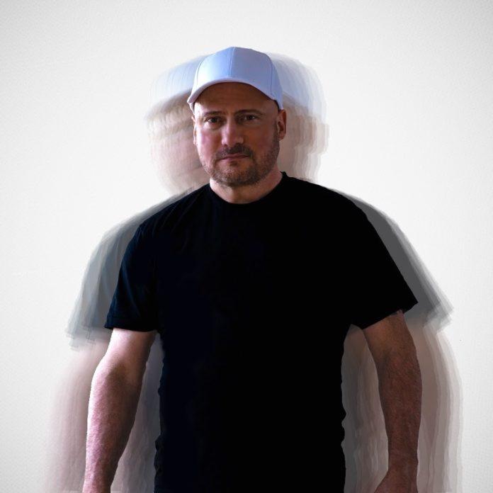 Danny Tenaglia livestream 2021