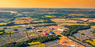 creamfields 2021 tickets