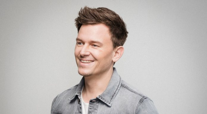 fedde le grand in love with you