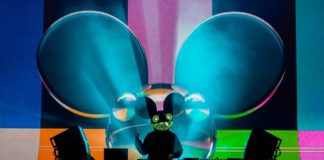 mau5trap we are friends 10 compilation