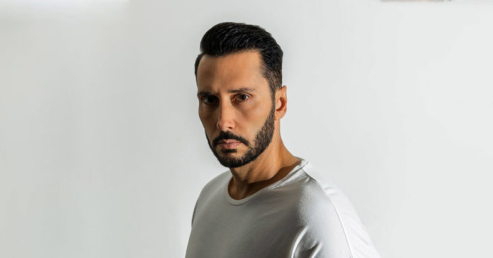 tom staar cedric gervais playing games