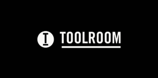 toolroom records house party 5