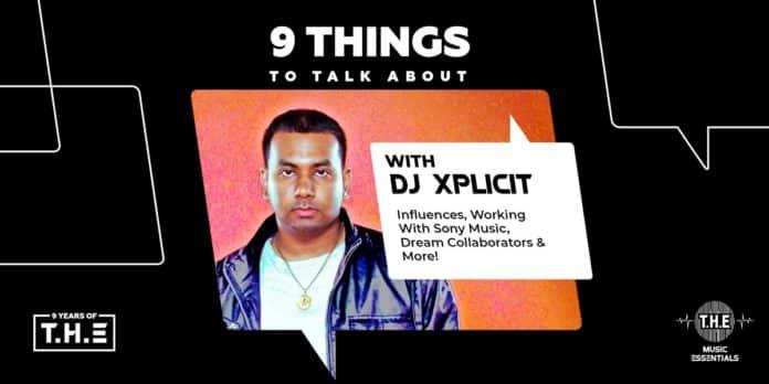 dj xplicit interview