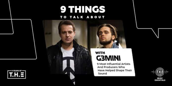 g3mini interview