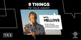 hellove interview