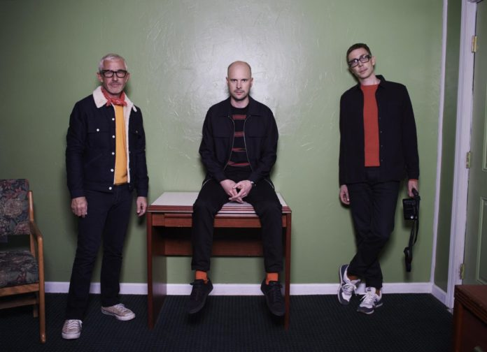 above & beyond group therapy 450 - london