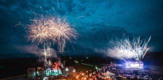 bigcitybeats world club dome 2021