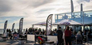 Brighton Music Conference 2021