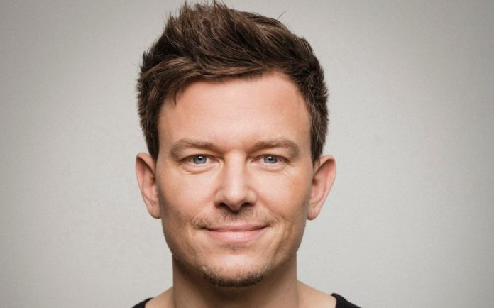 fedde le grand in love with you music video