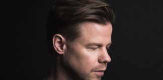 ferry corsten bloodstream