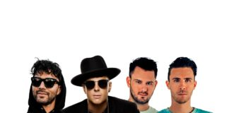 r3hab timmy trumpet distant memory