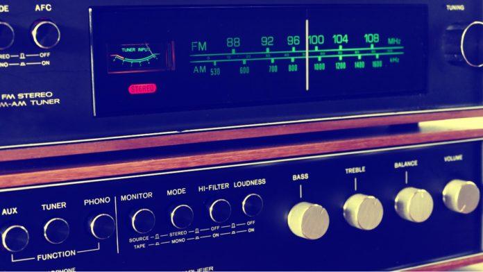 sound design guide