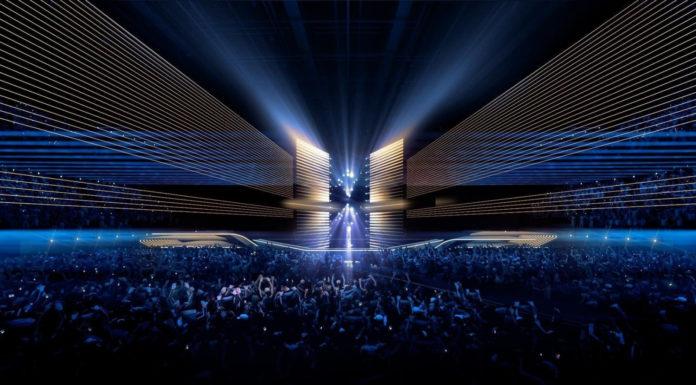 top eurovision songs ever