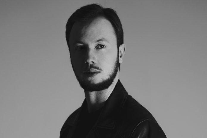 trance mix 2021 by andrew rayel