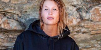charlotte de witte live stream 2021