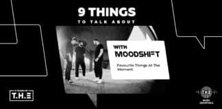 moodshift interview