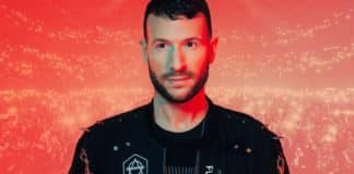 don diablo live stream