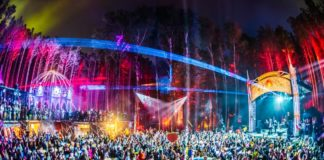 electric forest 2021 cancelled
