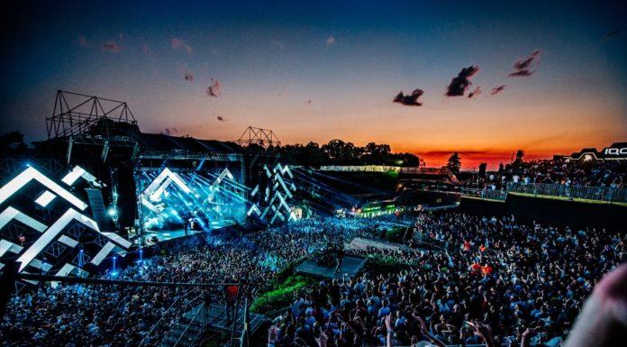 exit festival 2021 covid